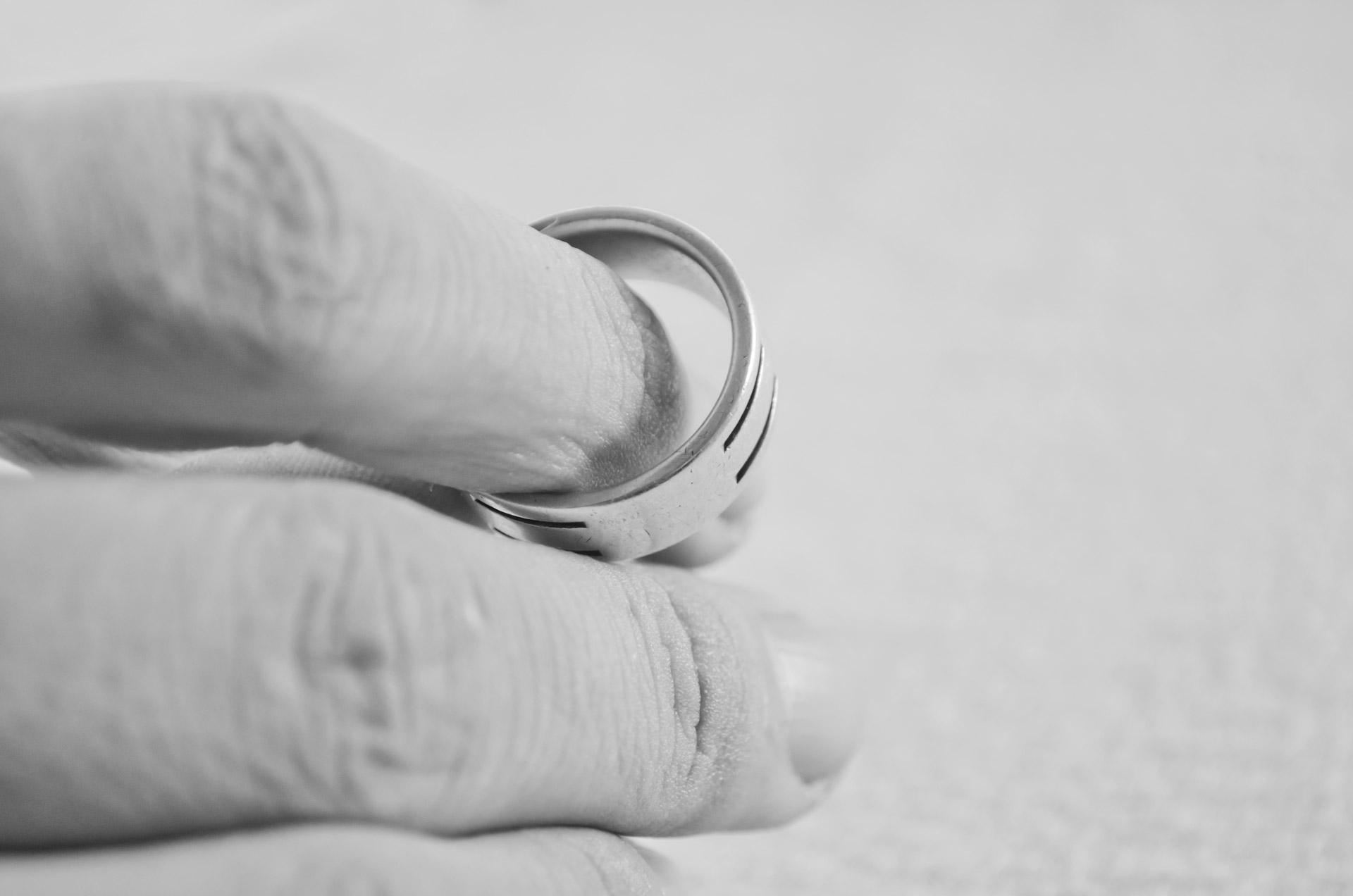 Instanta competenta sa judece un divort