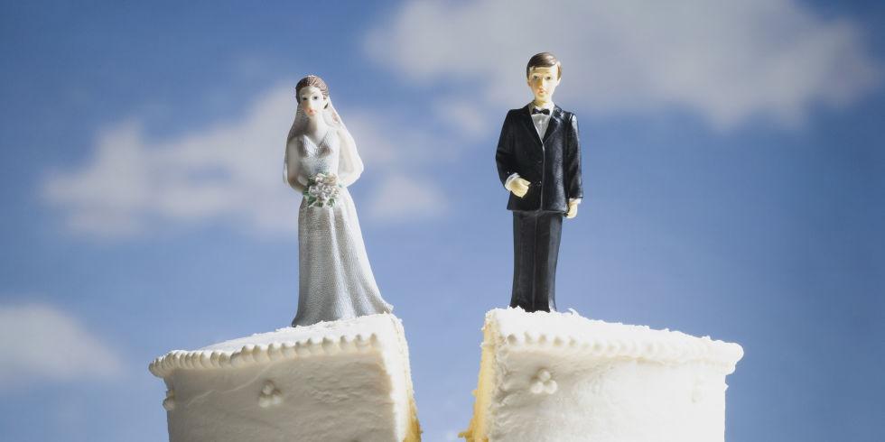 Motive divort Oradea